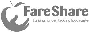 Fareshare