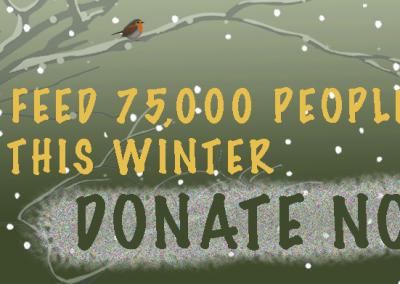winter-campaign_website-header