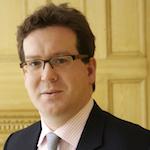 Andrew Stone