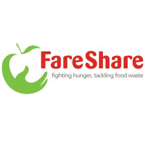 FareShare1