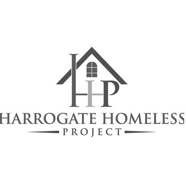 Harrogate Homeless