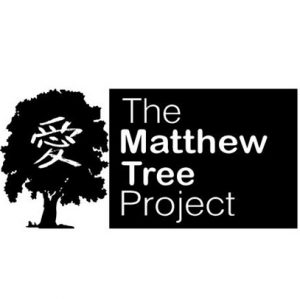 MatthewTree