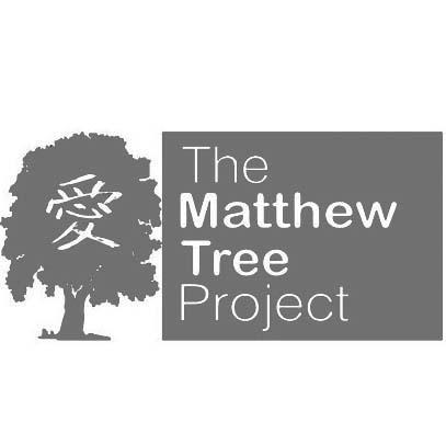 Matthew Tree