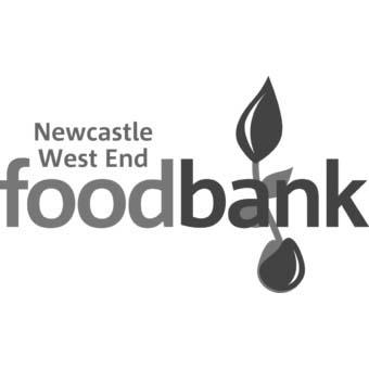 Newcastle FoodBank
