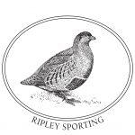 Ripley Shooting Logo
