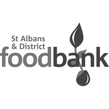 St Albans Food Bank