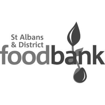 St Albans Food Bank
