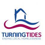 Turning Tides Logo
