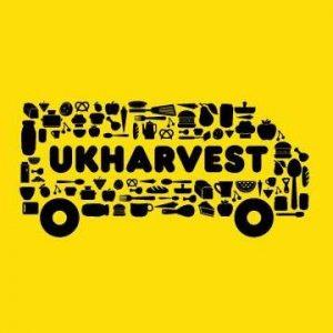 UK Harvest 1