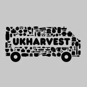 UK Harvest