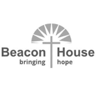 Beacon Housing
