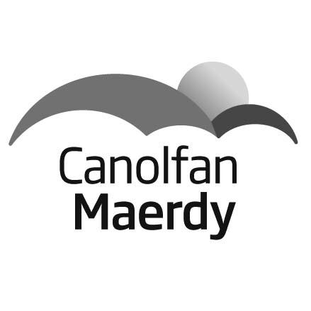 CanolfanMaerdy