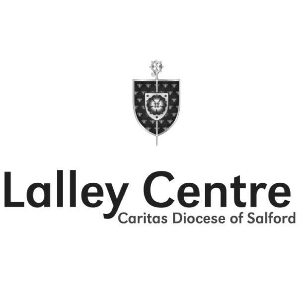 Lalley Centre