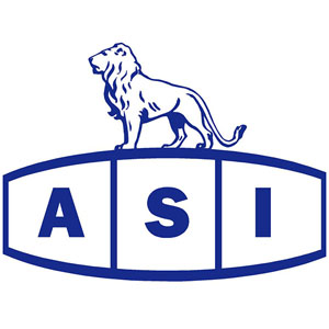 a-s-i.co.uk