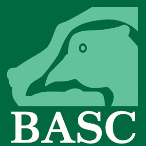basc.org.uk