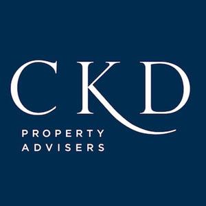 ckd.co.uk