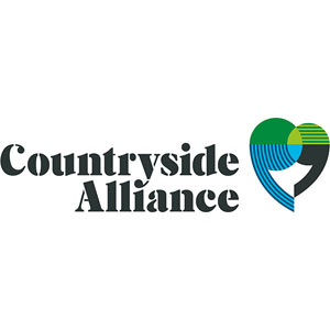 countryside-alliance.org
