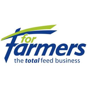 For_Farmers_Logo