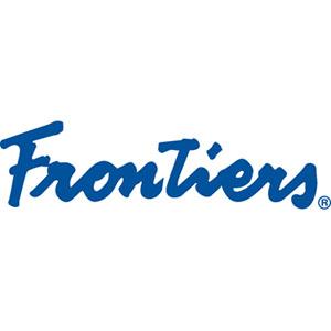 frontierstrvl.co.uk
