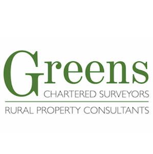 greens-cs.co.uk