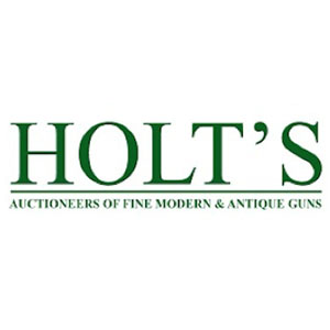 holtsauctioneers.com