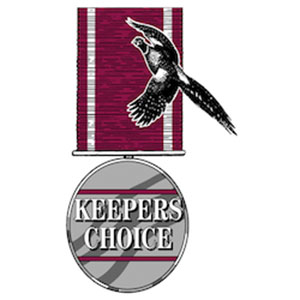 keeperschoice.co.uk
