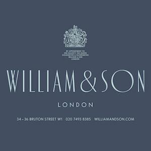 williamandson.com
