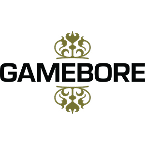 GAMEBORE NEW LOGO.png