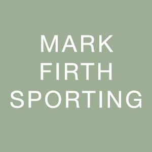 MarkFirthSporting