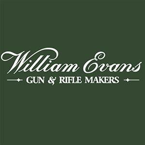 logo_william Evans