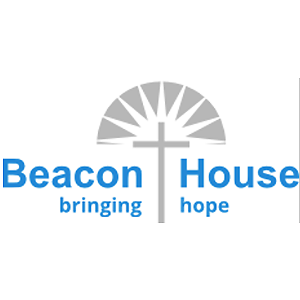 Beacon-House