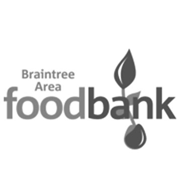Braintree Foodbank