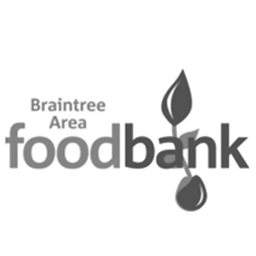 Braintree Foodbank