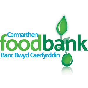 Carmarthen-Foodbank