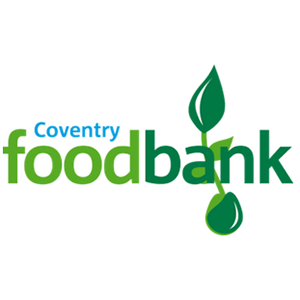 Coventry-Foodbank-logo