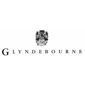 Glyndebourne_logo