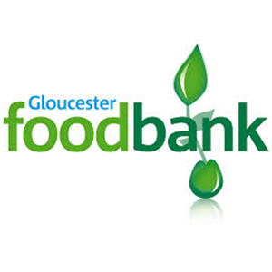 Goucester-Food-Bank