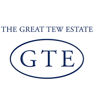 Great_Tew logo