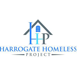 Harrogate-Homeless-Logo-1-1-e1567161891975