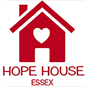 HopeHouse