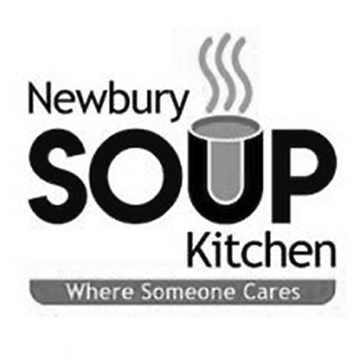 Newbury Soup Kitchen