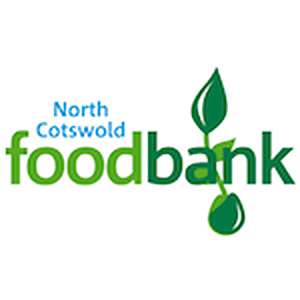 North-Cotswold-Foodbank