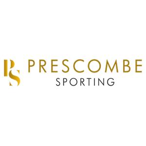 Prescombe_Logo_lockup