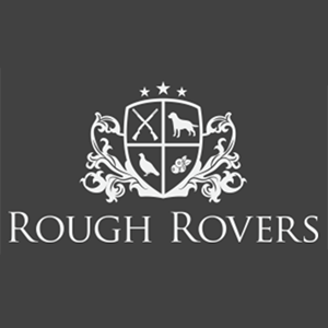 RoughRovers