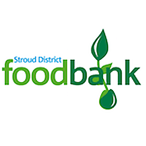 Stroud-District-Foodbank-1