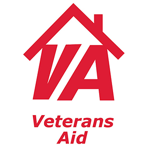Veterans-Aid_new-1