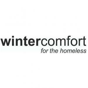 Winter-Comfort-e1567161916990
