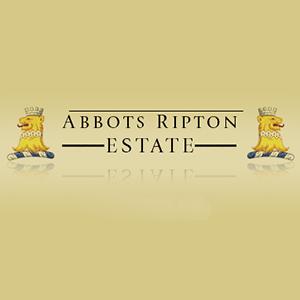 abbots_rippon