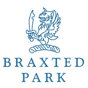 braxted_park
