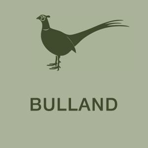 bulland